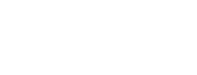 College of DuPage logo.