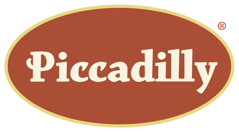 Piccadilly logo.